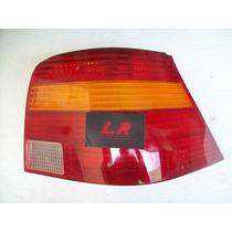 Lanterna Golf 2001 Original Magneti Marelli Lr Imports Abc