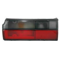 Lanterna Traseira Voyage 91 92 93 94 95 Fume Lado Esquerdo