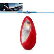 Lanterna Traseira Pt Cruiser 06 07 08 09 10 Lado Direito