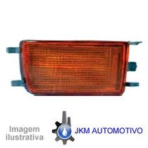 _lanterna Dianteira Pisca Frontal Golf 94/98 Mexicano Le Gl
