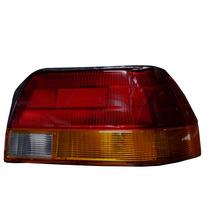 Lanterna Traseira. Tricolor. Corolla 1993 À 1995 - Import