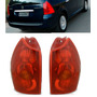 Lanterna Traseiro Peugeot 307 02 03 04 05 06 Sw Par