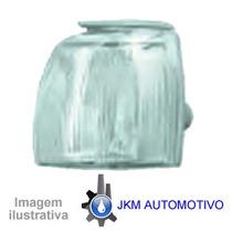 _lanterna Dianteira Fiat Tipo 93 94 95 96 97 - Le - Godks