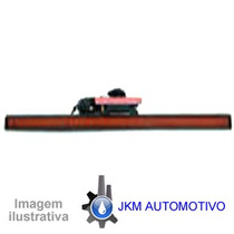 _brake Light 40 Leds O Mais Bonito Do Mercado Livre P/ Novo