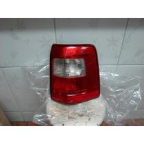 Lanterna Traseira Ford Ecosport 2003 2004 2005 2006 2007