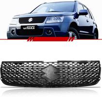 Grade Dianteira Suzuki Grand Vitara 2009 2010 2011 2012