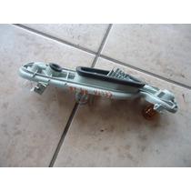 Circuito(integrado) Lanterna Traseira Celta 09