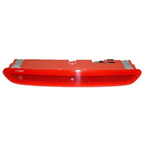 Brake Light Original - Gol G5