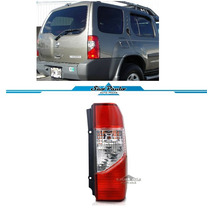 Lanterna Traseira Nissan Xterra 03 04 05 06 Nova Direito