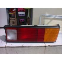 Lanterna Tras. Corcel 2 85/86 Arteb Ford L D Nova C/ Detalhe