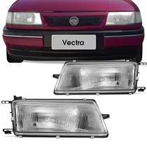 Farol Vectra 93 94 95 96 Vectra Antigo Importado