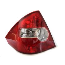 Lanterna Traseira Fiesta Sedan 2006 2007 2008 2009 2010, L.e