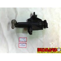 Esguicho Farol Hyundai Lh 986171/2-3r000 C/suporte Ref:-d346