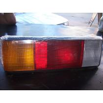 Lanterna Traseira Corcel 2 85/86 Ld