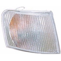 Lanterna Dianteira Pisca Seta Escort 93 A 96 Acrilico Ipv