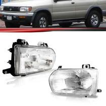 Farol Nissan Pathfinder 1996 1997 1998 1999