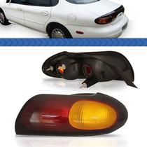 Lanterna Traseira Ford Taurus 99 98 97 1999 1998 1997