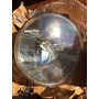 Farol Lampada Sealed Beam Aviao Aeronave 28 V Marca Ge 4557x