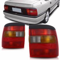 Lanterna Traseira Vectra 1994 1995 Canto 94 95