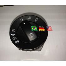 Botão Interruptor Luz Milha Audi A4