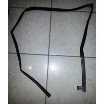 Canaleta De Porta New Civic 2012 2013 2014 2015