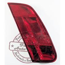 Aplique Lanterna Tras Esquerda Original P Fiat Siena Fire G3