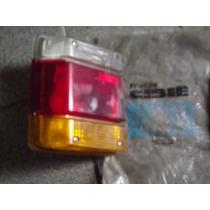 Lanterna Original Cibie Gm Marajo Chevy Completa Novo