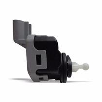 Motor Regulagem Altura Farol Astra 99 00 01 02 Original