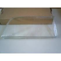 Lente (vidro) Farol Dianteiro D20 93/94/95/96/97/98/00 Novo