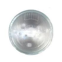 Bloco Óptico (farol) Honda Xlx 250 Xl 250
