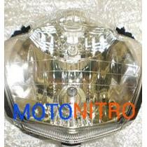 Farol Xt660 Yamaha Novo Original