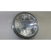 Farol Novo Importado Suzuki Bandit 650-1250