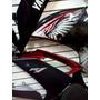 Carenagem Srad Honda Yamaha R1 Cbr Xj6 R6 Zx10 Zx6 Hornet