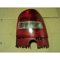 Lanterna Traseira Gol G3 2000-2005 L Direito Original Cibie