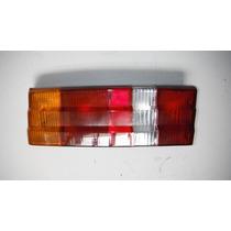 Lanterna Traseira Ford Escort 84-86 Cofran