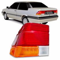 Lanterna Traseira Versailles 91 92 93 94 95 96 Motorista