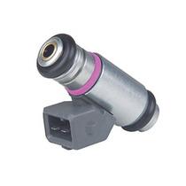 Bico Injetor Eletronica Palio 1 0 1 5 Alc Iwp067 Mm501014 Ff
