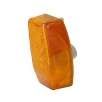 Lanterna Dianteira Gol / Sav 85/86 L D Ambar #485262