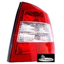 Lanterna Astra Sedan Bicolor 00 01 02