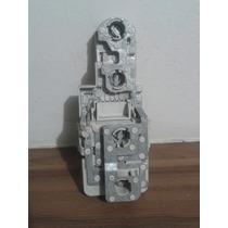 Soquete Circuito Lanterna Traseira Audi A3 Direito Original