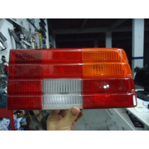 Lanterna Traseira Monza 82 83 84 Original Gm M Carto L D
