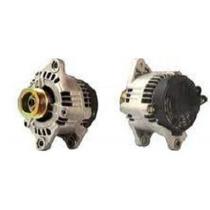 Alternador 12v 85a Fiat : Palio 1.0 1.5 C Ar Atm