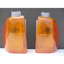 Lanterna Dianteira Escort 82 Até 86 Pst ( R$ Par)