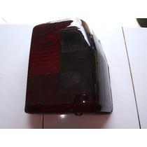 Lanterna Traseira Fiat Tipo - Nova