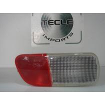 Lanterna Parachoque Neblina Re Pt Cruiser L/e 2006 A 2010