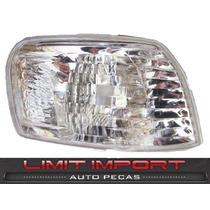 Seta Lanterna Corolla Lado Direito 1998 1999 2000 2001 2002
