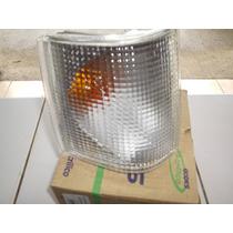 Lanterna Dianteira Pisca Opala / Caravan 88 89 90 91 92