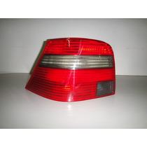 Lanterna Traseira Fume Golf 99/07 L.e Cod.877