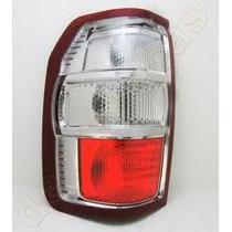 Lanterna Traseira Ranger 2009 2010 2011