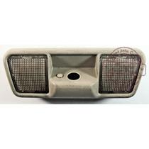 Lanterna Luz D Teto Sensor P Gm Astra 95 96 Corsa 94 Tigra